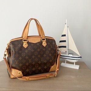 💞RETIRO PM💞 Authentic Louis Vuitton Shoulder Bag